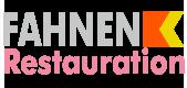 Deutscher Fahnen Restaurator